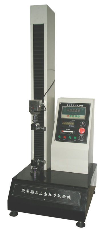 Universal Materials Tester 90 Degree Adhesive Bond Tearing Strength Tester Peel Force Tensile Testing Equipment